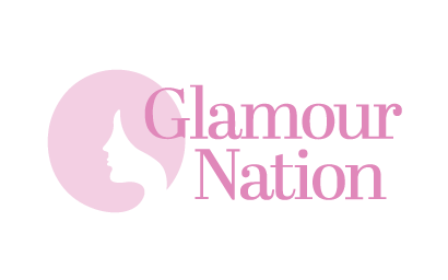 Glamour Nation
