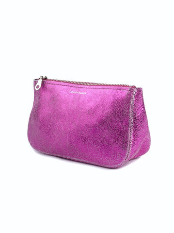 Sparkle Fatty Pouch
