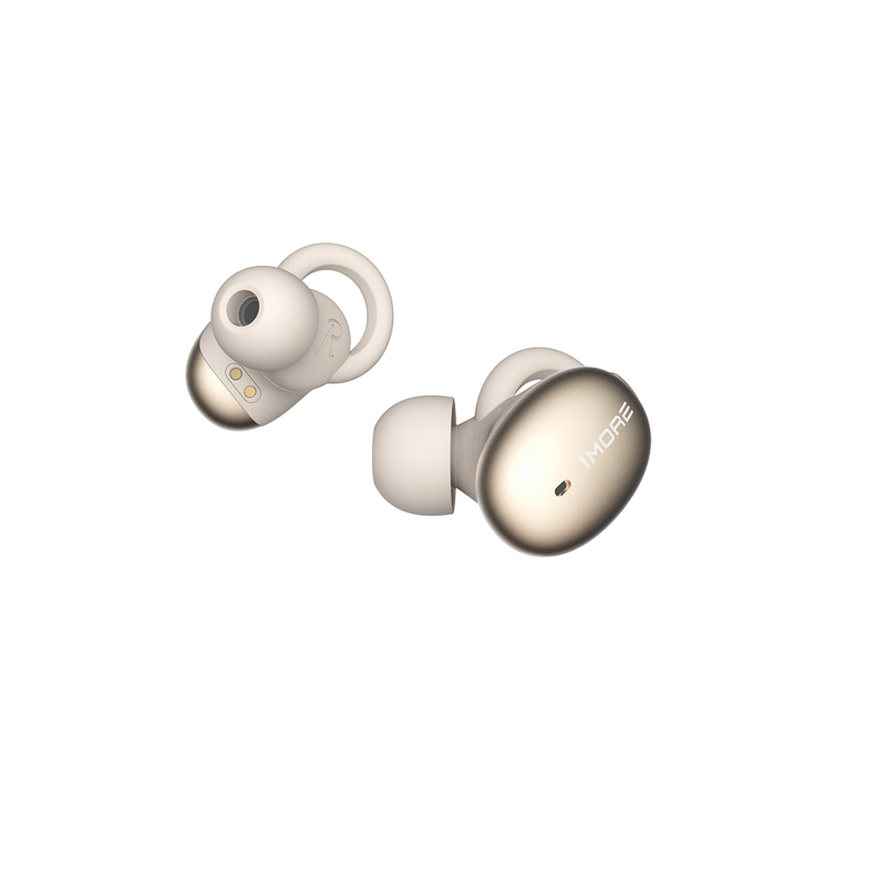 1MORE E1026BT-I - Căști In-Ear seria Stylish True Wireless (TWS)