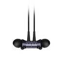 1MORE E1028BT - Căști in-ear seria Piston Fit BT Wireless