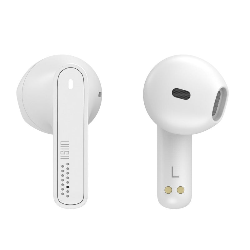 UiiSii TWS21 - Căști in-ear TWS earbuds (True Wireless Stereo) cu Bluetooth 5.0