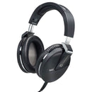 Ultrasone pachet PERFORMANCE 840 + adaptor SIRIUS - Căști Over-Ear high quality, tehnologie surround S-Logic® și ULE® , adaptor SIRIUS Bluetooth® apt-X®