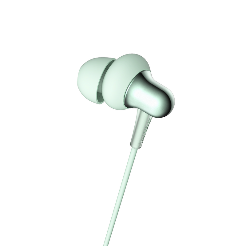 1MORE E1024BT - Căști In-Ear seria Stylish Dual Driver Bluetooth
