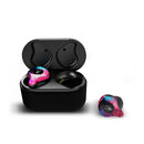 SABBAT X12 PRO - Căști in ear earbuds True Wireless (TWS)