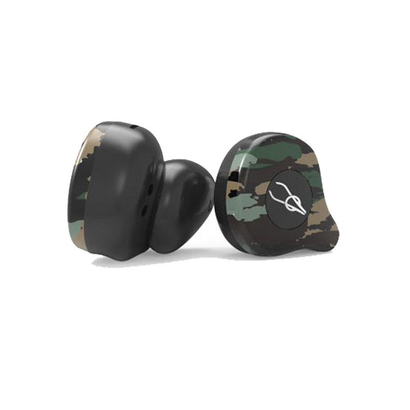 SABBAT X12 ULTRA CAMO - Căști in ear earbuds True Wireless (TWS)