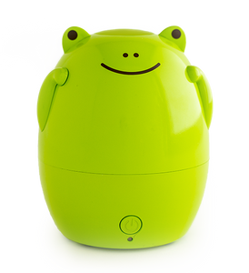 Frog Essential Oil Diffuser - Humidifier