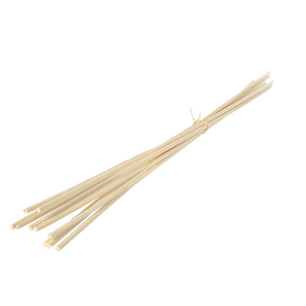 Rattan Reeds 10 inch - Package of 10