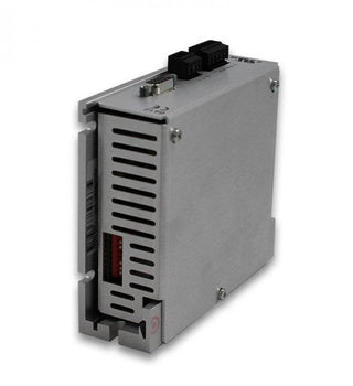 Inverters, Drives, & Motors