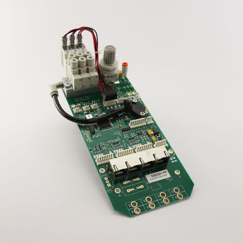 050521: 21G ATC Modbus Board Rev.609