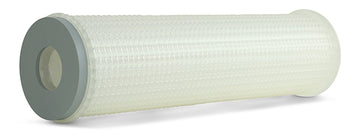 Water Filter Cartridge, 0.45 micron, 10 in.