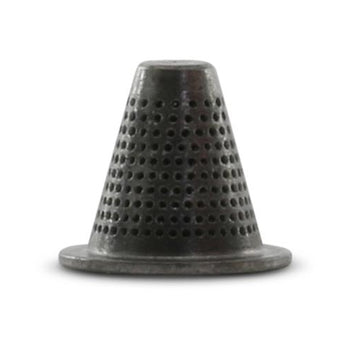 1-12401: High Pressure Thimble Filter