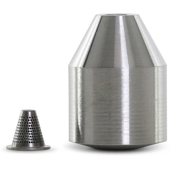 Thimble Filter Assembly