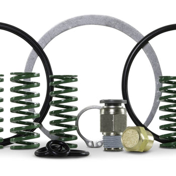 1-12686: AccuValve Actuator Rebuild Kit