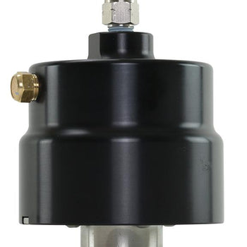 1-12828: AccuValve Actuator: Top Inlet