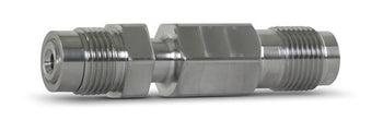 "1-13841 Swivel Adapter: 3.393"" Long"