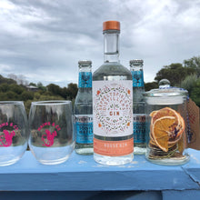 Load image into Gallery viewer, SEPPLESFIELD ROAD GIN PACK