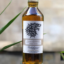 Load image into Gallery viewer, GAME OF THRONES EPIC VIRTUAL WHISKY TASTING - Sat 23 May, 7pm ACST