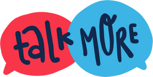 TalkMore Cards