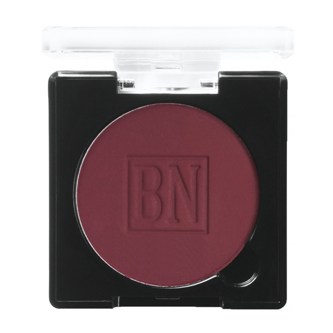 Ben Nye DR-111 Purple Haze Powder Blush