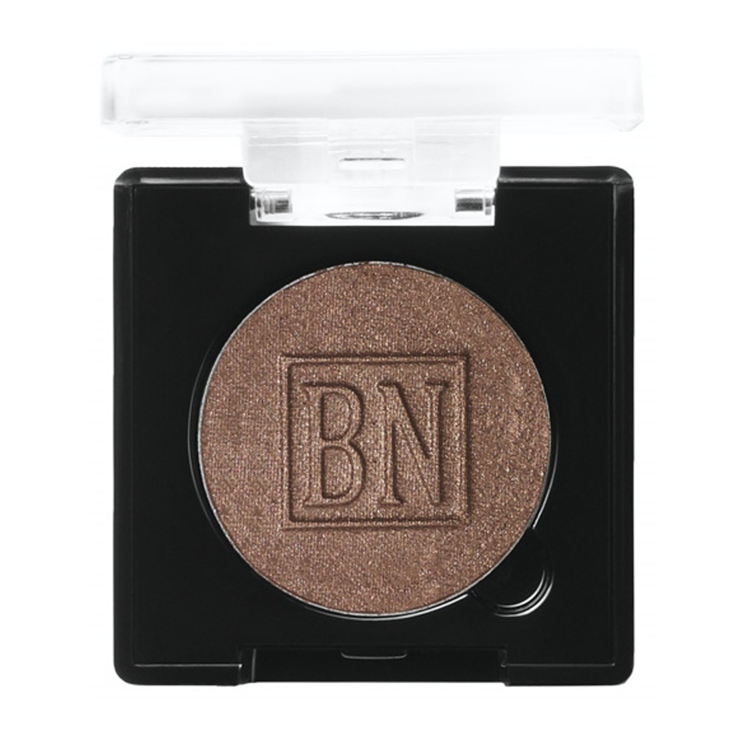Ben Nye PS-312 Umber Glow Pearl Sheen Eye Shadow