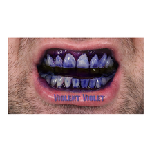 Load image into Gallery viewer, Mouth FX Temporary Oral Coloring