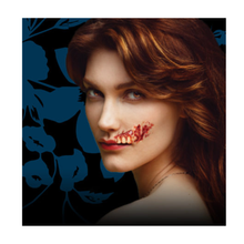 Load image into Gallery viewer, Tinsley Glam Gore Lip Rot