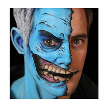 Load image into Gallery viewer, Tinsley Big Mouth 2 Faced Tattoo