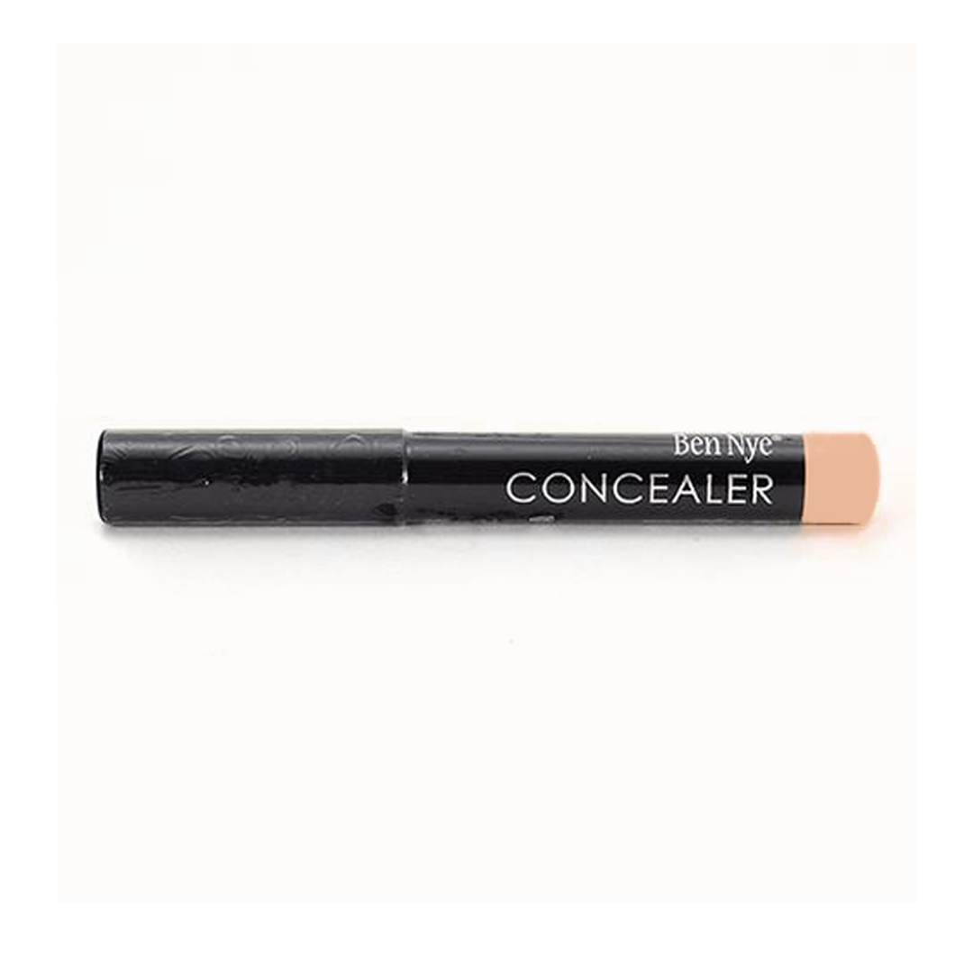 Ben Nye NP-Tattoo Cover 2 Concealer Crayon