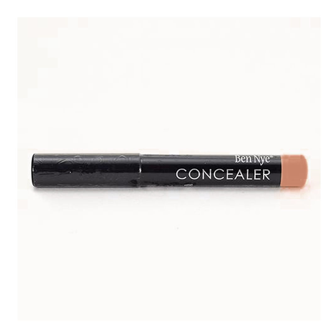 Ben Nye NP-24 Tattoo Cover 4 Concealer Crayon