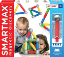 Smartmax start 23 piece