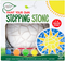 Create Your Own Stepping Stone Sun