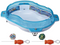 BeyBlades Vertical Drop Battleship