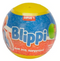 Blippi Blind Box