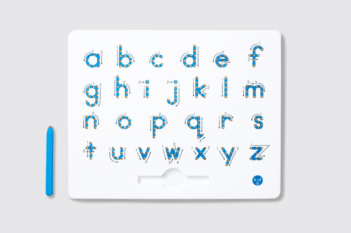 Magnatab Lower Case-dc
