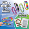 Rainbow Loom Mega Combo Kit