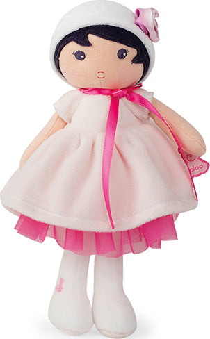 Tendresse My First Doll - Perle K