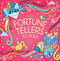 Fortune Tellers to Fold