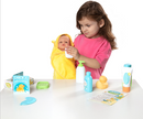 Mine to Love Bathtime Playset