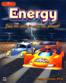 Science Wiz - Energy
