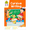 Cursive Writing 3-4 Ages 7-9