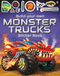Build your own Monster Truck