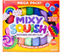 Mixy Squish Air Dry Clay Mega Pack