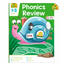 Phonics Review 1-3