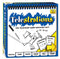 Telestrations 8 Player - The Original-Party Game