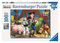 Toy Story  (100 pc) puzzle