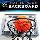 Pro Hoops Basketball LED