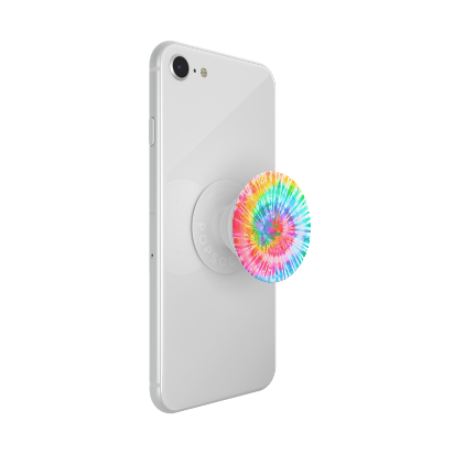 PopSocket - Psych Out
