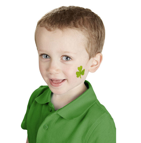 On-the-Go Crafts Face Painting