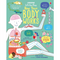 LTF How Your Body Works