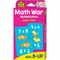 Math War-Multiplication Flash Cards